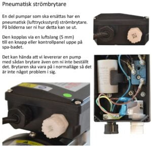 Filter med diameter 100-149 mm
