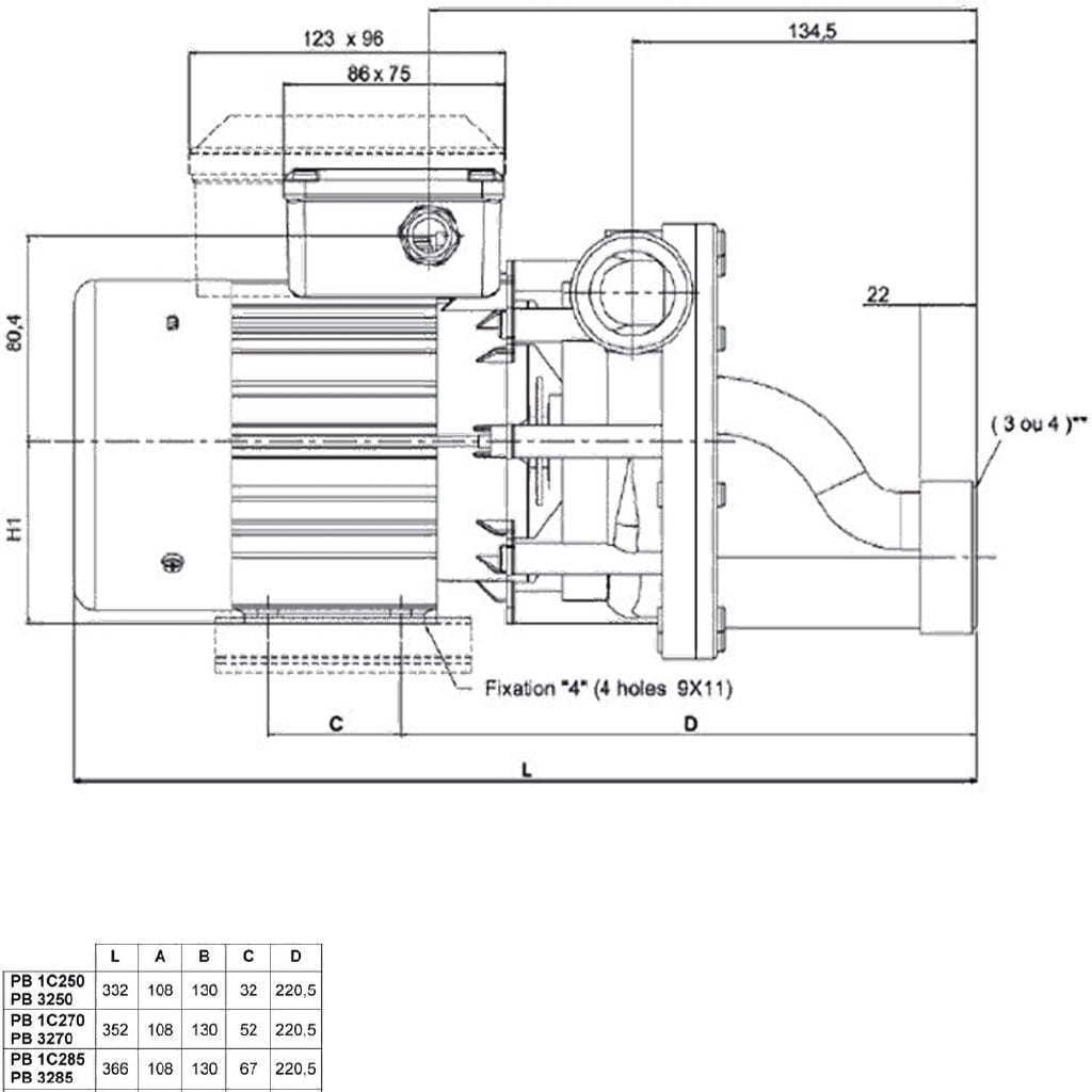 Filterbehållare och tillbehör