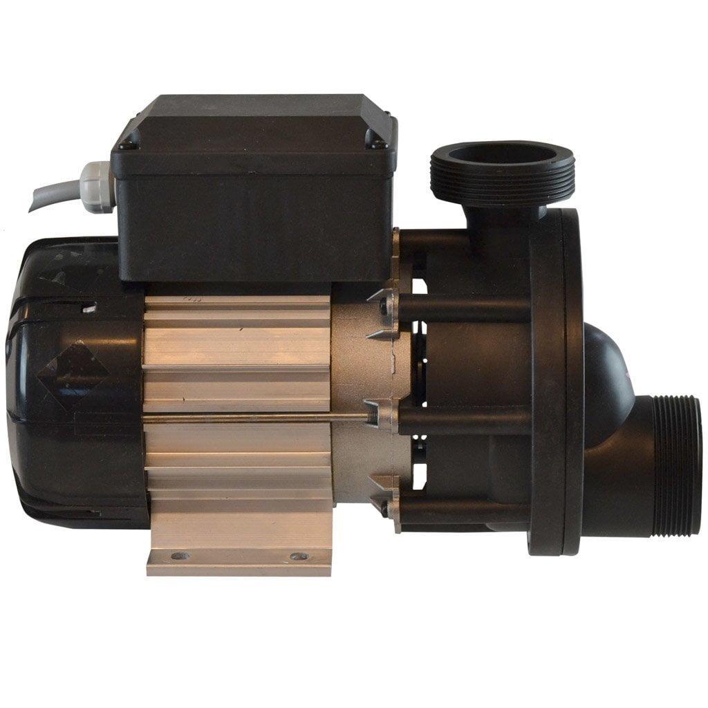 Filter med längd 0-149 mm
