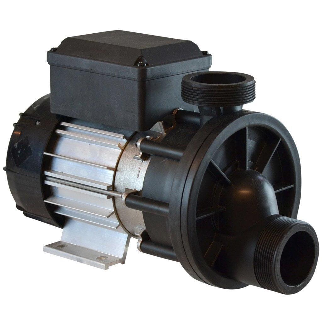 Filter med längd 150-249 mm