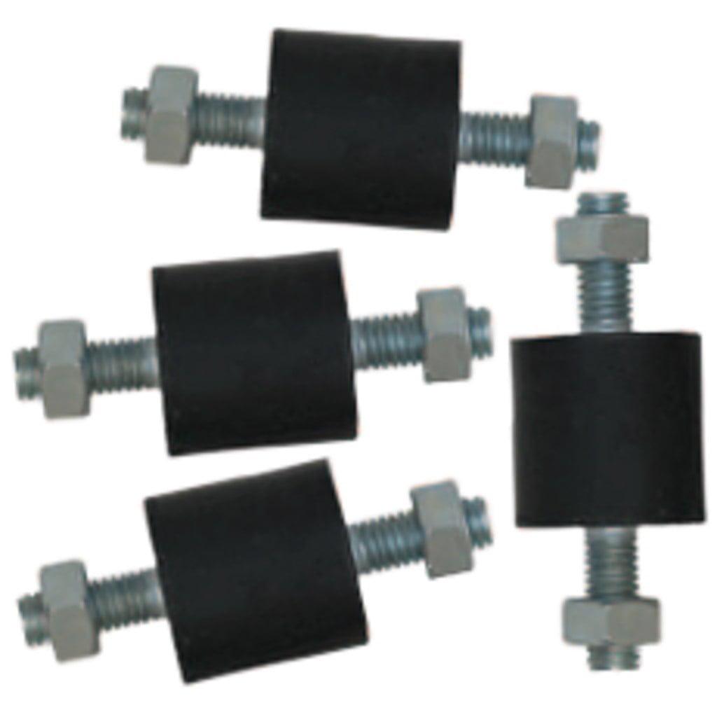 Filter med diameter 150-199 mm